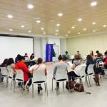 Ciudad Real: El Consejo Local de la Juventud afronta una nueva etapa, con nuevos proyectos de colaboración