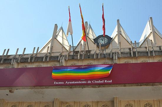 dia-orgullo-ciudad-real-01