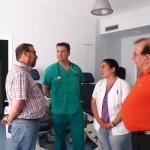 El Hospital de Ciudad Real registra tres donaciones multiorgánicas en los cinco primeros meses del año