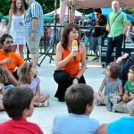 Diver-Gente anuncia el VI Encuentro Joven que tendrá lugar el viernes 26 de junio
