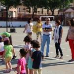 El Ayuntamiento de Miguelturra incrementa las plazas de la Escuela de Verano, el Aula de Verano y las ayudas de comedor