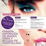 Puertollano acoge Expolook, la exposición de imagen, belleza y moda
