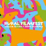 Más de 2.500 cineastas de todo el mundo desean participar en Rural FilmFest