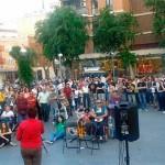 Ciudad Real: Ganemos se ofrece como alternativa a Podemos e IU en el proceso de confluencia