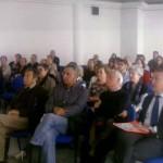 Numerosas colaboraciones de la Fundación Globalcaja Cuenca en diferentes poblaciones