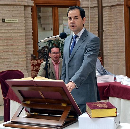herencia-Nueva-Coporacion-Sergio-Garcia-Navas-promete-su-cargo