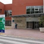 El Hospital de Manzanares atiende a 632 pacientes de otras áreas sanitarias gracias a la libre elección