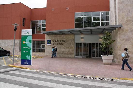 rp_hospital-de-manzanares-550x367.jpg