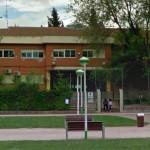 Apoyo «sin fisuras» al profesor del IES Torreón del Alcázar «calumniado» por una alumna para tratar de aprobar una asignatura