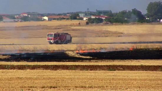 incendio-autovia-cm45-02