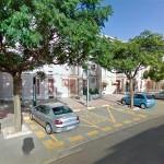 Ciudad Real: Denuncian que ocupas y pandillas de adolescentes generan problemas de convivencia en el barrio de La Granja