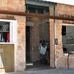 Vuelve un clásico: 'Los Faroles de Tomás' se inaugura tras su remodelación