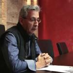 Valdepeñas: Jesús Martín conforma, con ligeros cambios, el nuevo Gobierno municipal