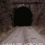 Un documental sobre Minas del Horcajo es uno de los mejores cortos valencianos