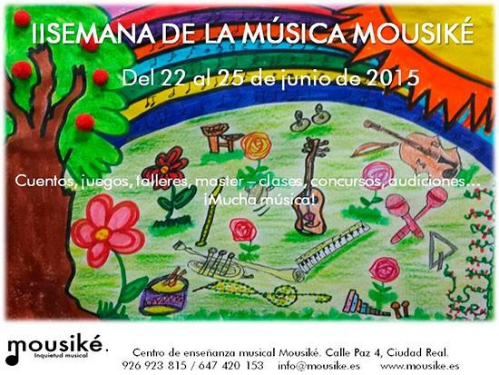 mousike-II-semana-de-la-musica
