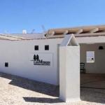 Campo de Criptana: El restaurante Las Musas, galardonado con el certificado de excelencia de Tripadvisor 2015