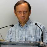 El Ayuntamiento de Ciudad Real destinará a la Feria parte de lo presupuestado para pagar a los directores generales cesados