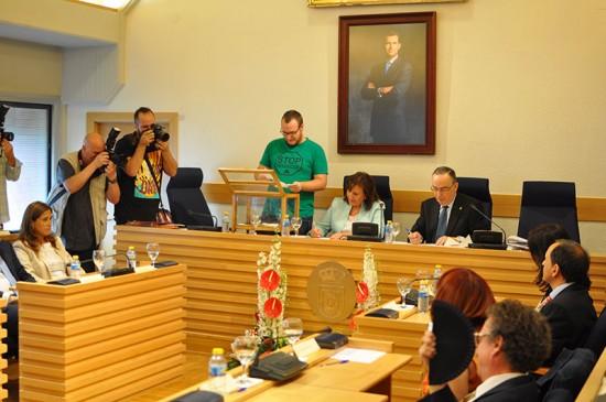 pilar-zamora-alcaldesa-16
