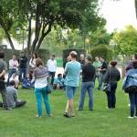 Ciudad Real: Podemos reescribe su hoja de ruta y abre la puerta a un reencuentro con Ganemos