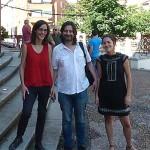 Ciudad Real: Podemos prepara los cimientos de su futuro programa electoral