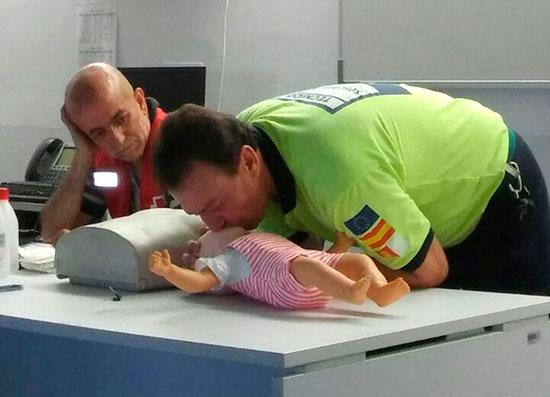 primeros-auxilios-lactantes