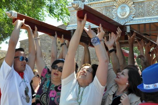 procesion-alarcos-2015-09
