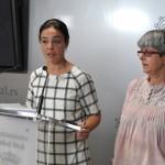 El acuerdo entre PSOE y Ganemos no contempla el voto de los partidos de la oposición en la Junta de Gobierno Local