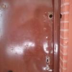 Puertollano: Antidisturbios, más ocupas e impotencia en Joan Miró 14
