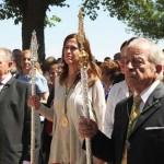 Ciudad Real: Romero niega la legitimidad del gobierno de Zamora y alerta de que «se va a poner en manos del radicalismo más absoluto»
