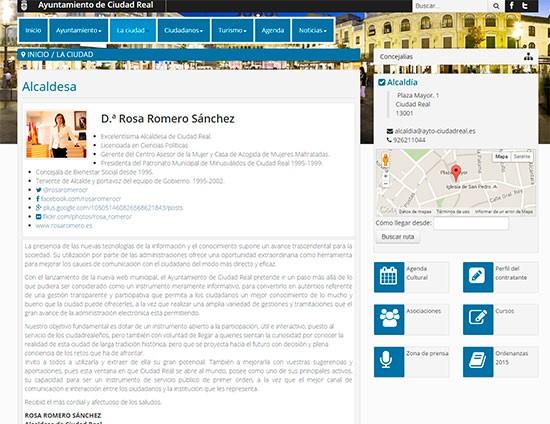 rosa-romero-alcaldesa-web-2