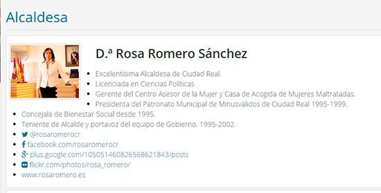 rosa-romero-alcaldesa-web
