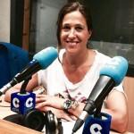 Rosa Romero afirma que Ganemos sólo piensa en el «revanchismo» y que trata de engañar con «falsas» asambleas en las que participan «cuatro»