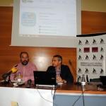 La página web victimasdeladictadura.es cuenta ya con 5.000 registros