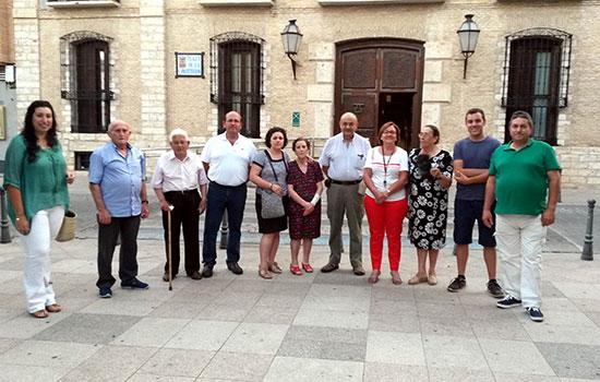 villarrubia-alcaldesa-y-familias