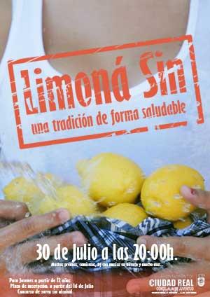 300_limona_sin