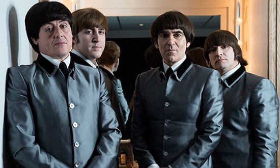 Bootleg-Beatles-at-the-Br-010