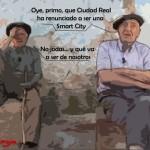 Bye bye Smart City
