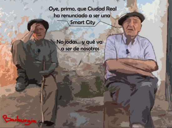 Bye-bye-smart-city