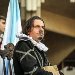 Ciudad Real: Cervantes inaugura el XXXII Festival Internacional de Folclore