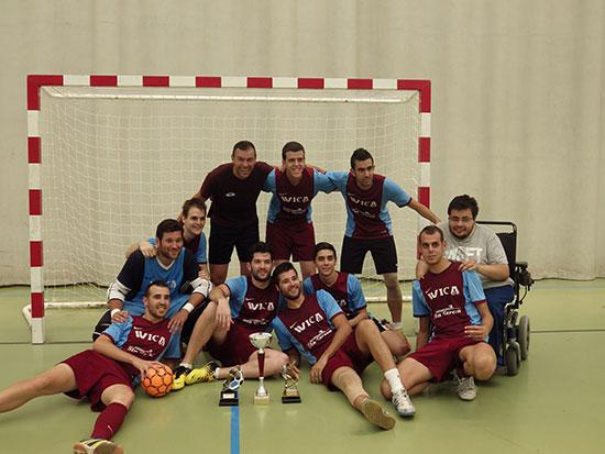 Memorial-Heredia-1-Campeones