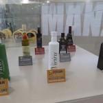 """FERCAM premia a """"Vieiru"""" y """"El Empiedro"""" como los mejores aceites de oliva virgen extra"""