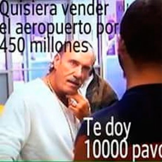 aeropuerto-memes