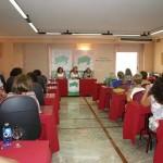 AFAMMER apuesta por promover la multifuncionalidad y la modernización de la economía del medio rural a través de las mujeres