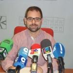 El Ayuntamiento de Alcázar decide no personarse contra la sentencia que declaraba nulo el pleno de cambio de gestión de la empresa de aguas