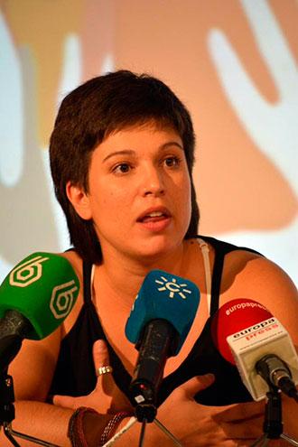 Foto: Agustín Millán