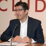La Diputación no subvencionará festejos taurinos aunque alienta su desarrollo en la provincia
