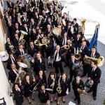 La Agrupación Musical Santa Cecilia de Calzada de Calatrava participará en la 129 edición del Certamen Internacional de Bandas de Música Ciudad de Valencia