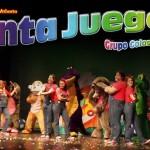 Las entradas en taquilla del Festival Atlanta Cantajuegos costarán 13 euros