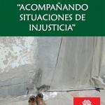 Cáritas recuerda que temporeros y agricultores deben estar unidos por un trabajo digno