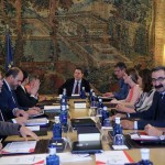El Consejo de Gobierno de Castilla-La Mancha aprueba la ampliación de la zona de protección ambiental del terreno e invalida el emplazamiento del ATC en Villar de Cañas